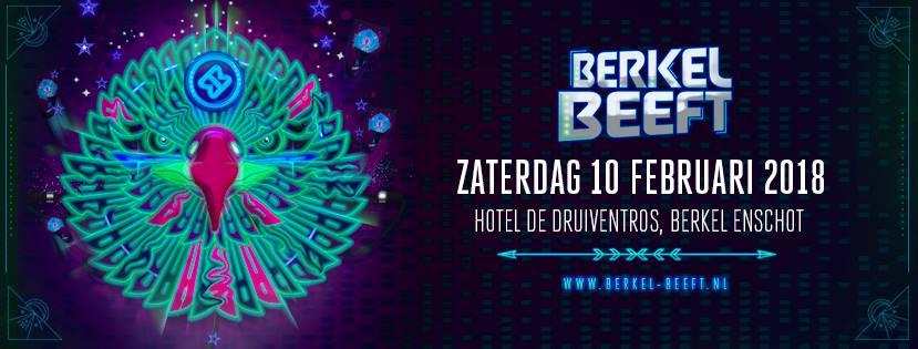 Berkel Beeft 2018