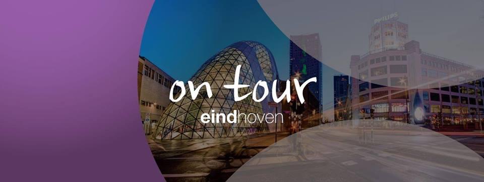 Pleinvrees Eindhoven