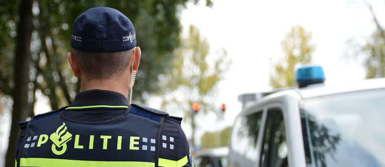 Politie_750x325_acf_cropped