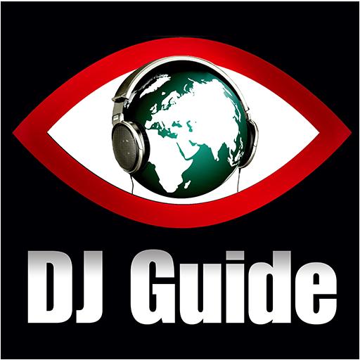 DJ Guide