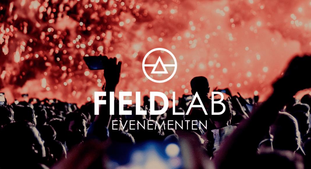 Fieldlab Evenementen